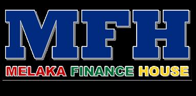 Melaka Finance House Berhad