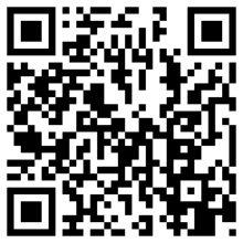 WhatsApp Image 2020-06-13 at 14.45.33